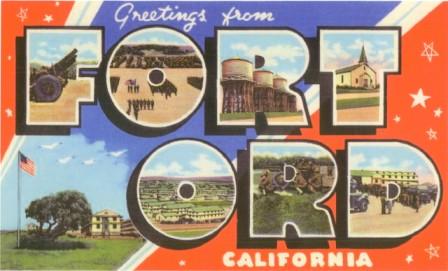 BIG_postcard web site